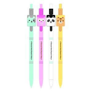 學生 - 鉛筆/鉛芯筆