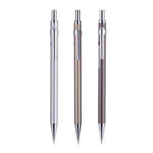 鉛筆/鉛芯筆