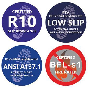 FloorSharK_certifications_366x366-366x366