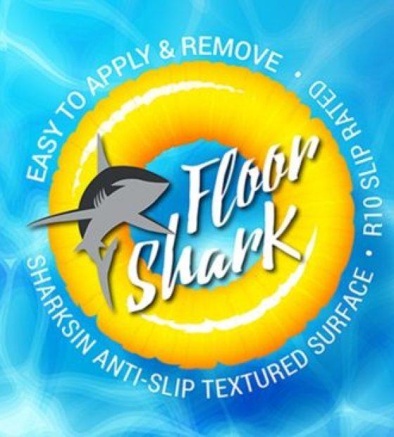 floorshark-crop-366x366
