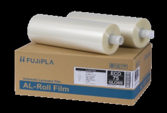 Fujipla Film Price List_AL roll-03