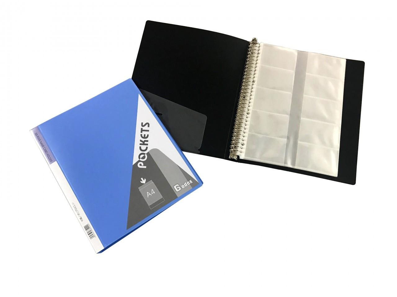 GX-LP400
