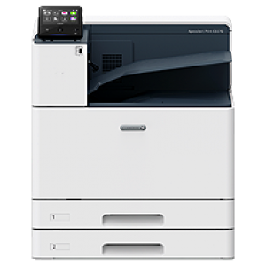 Fuji Xerox ApeosPort Print C5570 A3彩色鐳射打印機