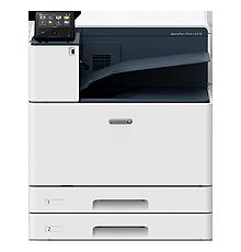 ApeosPort Print C5570