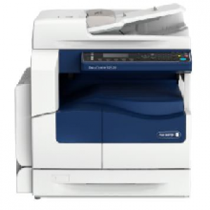 Fuji Xerox DocuCentre S2320 多功能影印機