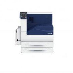 Fuji Xerox DocuPrint 5105d A3黑白鐳射打印機