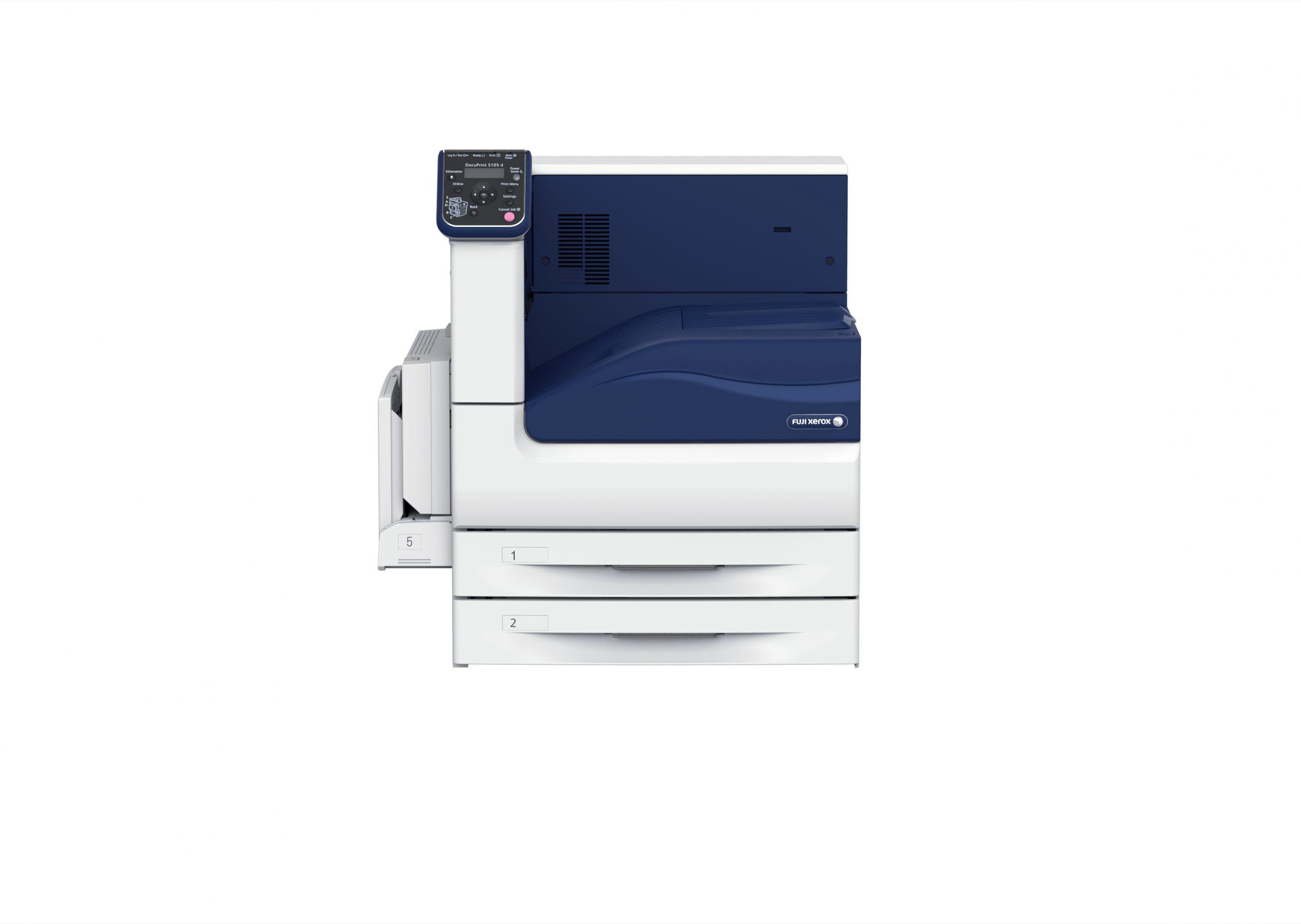 DocuPrint 5105d