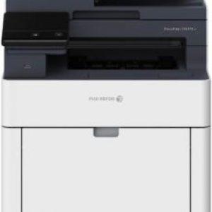 Fuji Xerox DocuPrint CM315z 多功能影印機
