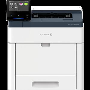 Fuji Xerox DocuPrint CP475 AP A4彩色鐳射打印機