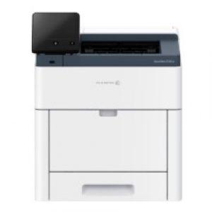 Fuji Xerox DocuPrint CP555 d 高速A4彩色鐳射打印機