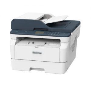 Fuji Xerox DocuPrint M285z 多功能影印機