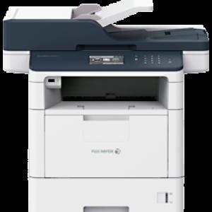 Fuji Xerox DcouPrint M375z 多功能影印機