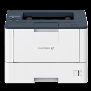 Fuji Xerox DocuPrint P375dw A4黑白鐳射打印機