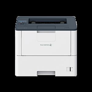Fuji Xerox DocuPrint P385dw 高速A4黑白鐳射打印機