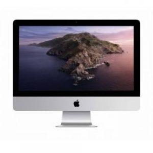 Apple Mac 21.5-inch iMac with Retina 4K display: 3.6GHz quad-core 8th-generation Intel Core i3 processor, 256GB