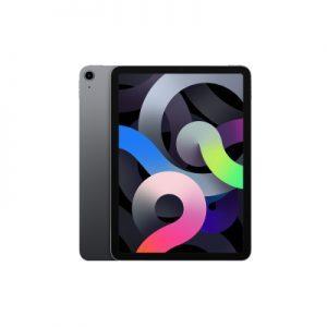 Apple iPad 10.9-inch iPad Air Wi-Fi 256GB - Space Grey