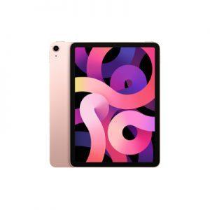 Apple iPad 10.9-inch iPad Air Wi-Fi 256GB - Rose Gold