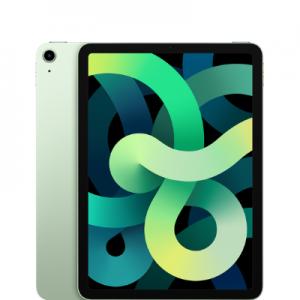 Apple iPad 10.9-inch iPad Air Wi-Fi + Cellular 64GB - Green
