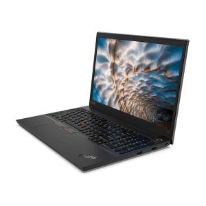Lenovo ThinkPad Commercial Notebook Lenovo ThinkPad E15, 16GB DDR4-2666 Ram, 512GB M.2 PCIe SSD512GB M.2 PCIe SSD