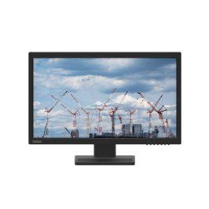 "Lenovo ThinkVision - Monitor & LCD Display Lenovo ThinkVision E22-20 21.5"" IPS Display"