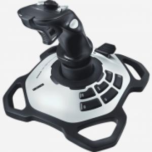 Logitech Extreme 3D Pro - FE