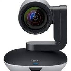 LOGITECH PTZ Pro2 Camera