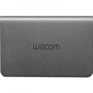 Wacom Accessories Wacom Link Plus