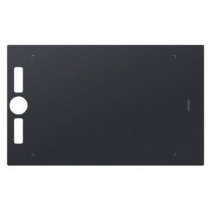 Wacom Accessories Wacom Overlay Sheet L standard