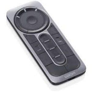 Wacom Accessories ExpressKey Remote
