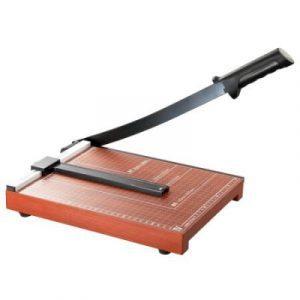 Comix 木質切紙刀