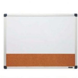 Comix 組合白板