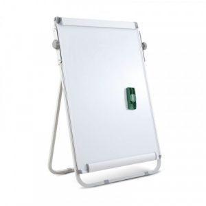 Comix U型支架白板