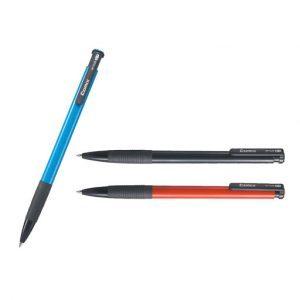 Comix 圓珠筆
