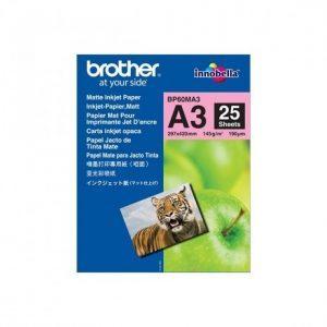 Brother Matte Paper Innobella™ 專用紙