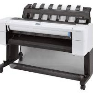 "HP Printer Designjet T1600 36"" Printer"