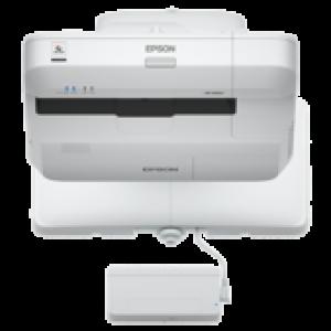 Epson Projector EB-1460Ui Full HD 互動投影機