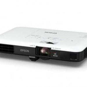 Epson Projector EB-1785W 無線WXGA 3LCD 投影機