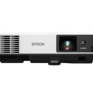 Epson Projector EB-2065 Wireless XGA 3LCD 投影機