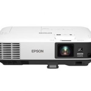 Epson Projector EB-2155W Wireless WXGA 3LCD 投影機