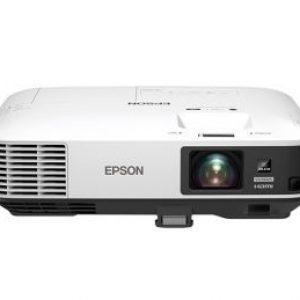 Epson Projector EB-2165W Wireless WXGA 3LCD 投影機