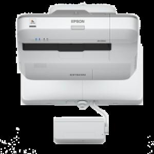 Epson Projector EB-696Ui 超短焦互動投影機