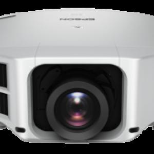 Epson Projector EB-G7100NL 高亮度工程型投影機