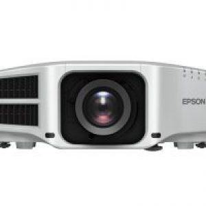 Epson Projector EB-G7800NL XGA 3LCD投影機