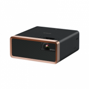 Epson Projector 3LCD雷射投影機