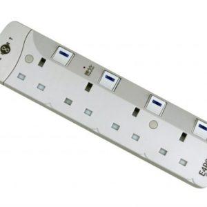 Eight 拖板 EIGHT E4P01 WHITE