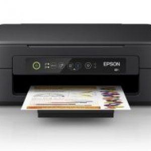Epson Inkjet Printers Expression Home XP-2101
