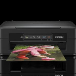 Epson Inkjet Printers Epson Expression Home XP-245
