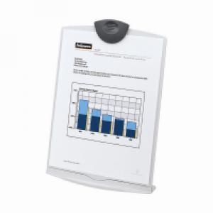 FELLOWES 座檯式文件架 Desktop Copyholder