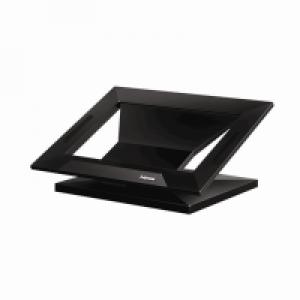FELLOWES 可調較手提電腦平台 Design Suite Laptop Riser