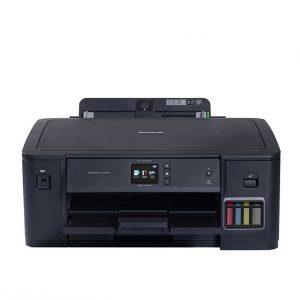 Brother Inkjet Printer 彩色噴墨打印機